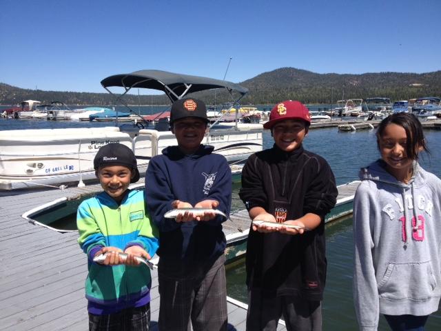 firstfish2